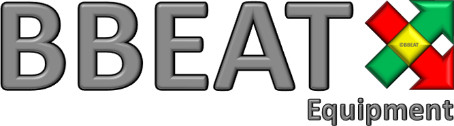 BBEAT Equipment